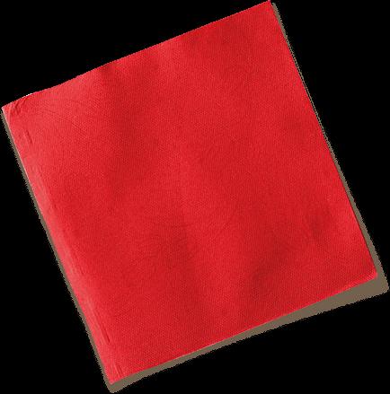 Crveni papir