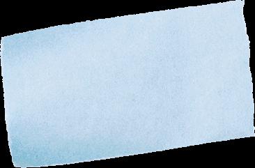 Plavi papir