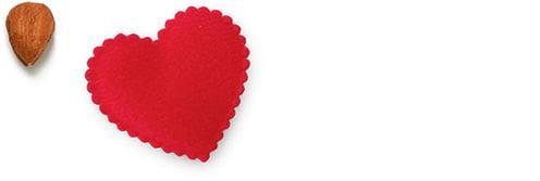 Srce i lešnik