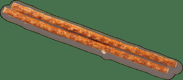 Trik dva štapića