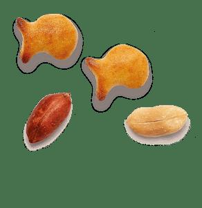 Trik jaje