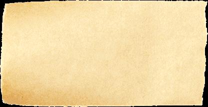 Trik papir pozadina