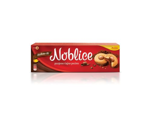 noblice-kakao-125g
