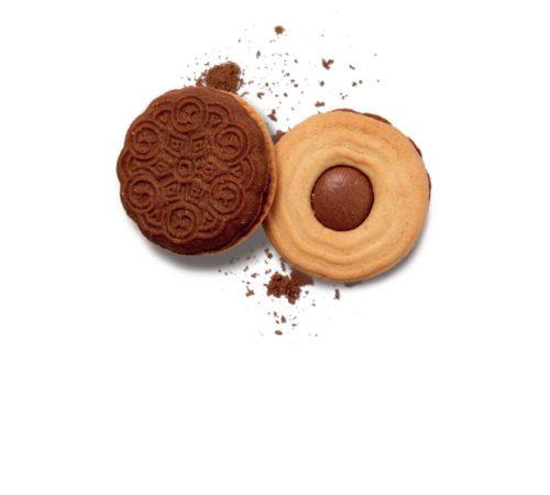 noblice-kakao-250g