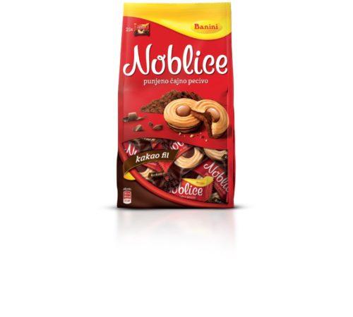noblice-kakao-400g