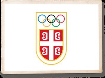 olimpijski_komitet_top_image