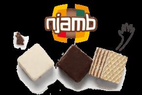menu_njamb